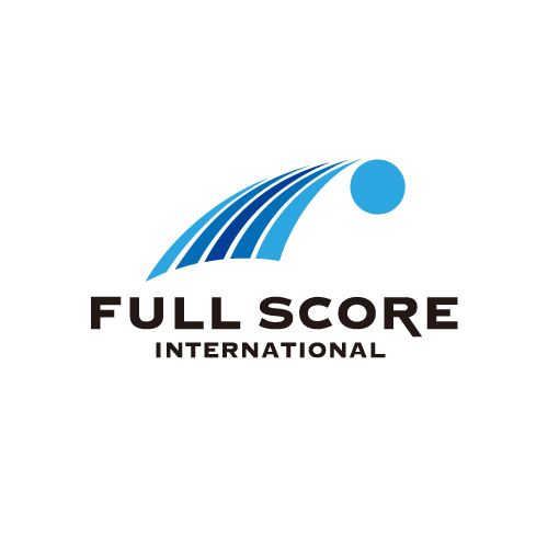 fullscore international