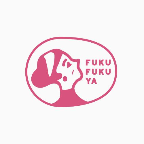 fukufuku_ya